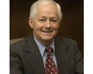 Washington Insurance Commissioner Wants to Ban Credit Scoring