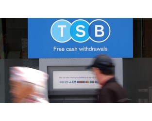 TSB customers threaten to leave bank following latest IT problems - Sky News