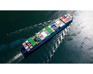 First Marine Catastrophe Model To Encourage ILS Participation: RMS
