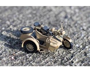 Oxbridge Re's sidecar shrinks to $216k for 2020 renewal