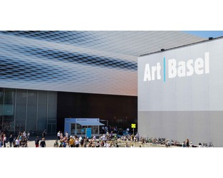 Art Basel cancels Swiss edition in September due to coronavirus concerns - The Art Newspaper