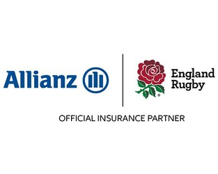 Allianz strikes England rugby deal - Insurance Business
