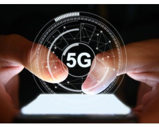 5G Promises to Hyper-Connect the World; But How Much Will It Amplify Risk? - Risk & Insurance