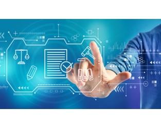 India: IRDAI welcomes insurers to join its regulatory sandbox