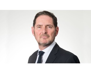 Magee named UK chair of Aon Reinsurance Solutions
