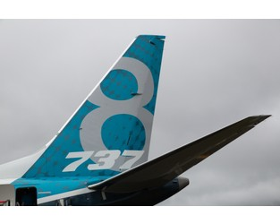 FAA Board Sees No Need for New Boeing 737 Max Simulator Training - Claims Journal