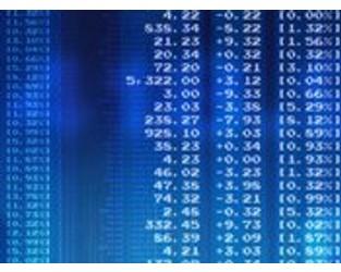 Global insurance indexes drop as coronavirus rattles markets