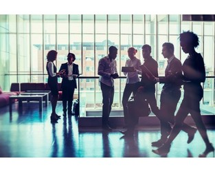 Why hiring diverse teams is better for an insurance company - Insurance Business