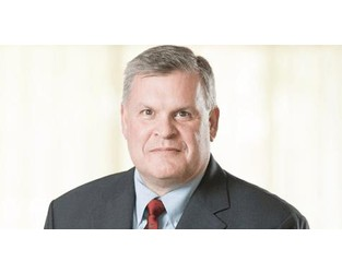AIG Names John P. Repko as Executive Vice President, Chief Information Officer