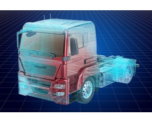 Transportation Chain: Emerging Technologies and Trends in Trucks, Trucking and the Supply Chain - Supply & Demand Chain Executive