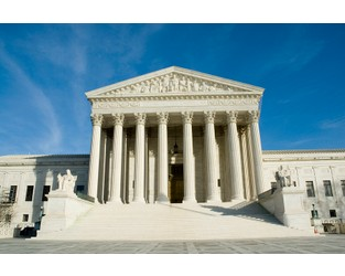 Supreme Court Agrees to Hear Micro-Captive Insurer Tax Case