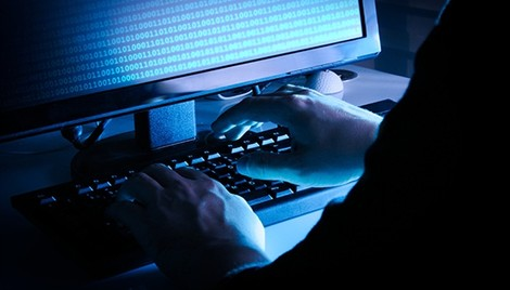 Cognizant ransomware attack expected to fall on $400mn cyber program