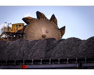 AIA Cuts Coal Investments as Scrutiny Grows on Financial Firms' Carbon Assets