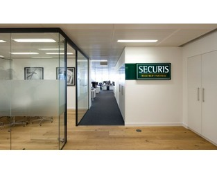Securis SPA to continue in 2019 but full syndicate on hold