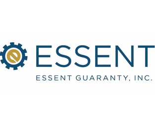 Essent Guaranty's third mortgage ILS completed for $333.8m of reinsurance