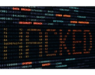 Bipartisan Cyber Diplomacy Act introduced in House - Homeland Preparedness News