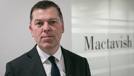 Mactavish points finger at brokers for 'major flaws' in pandemic risk assessment