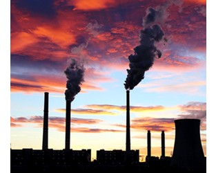 World's most polluting firms set to miss net-zero goals