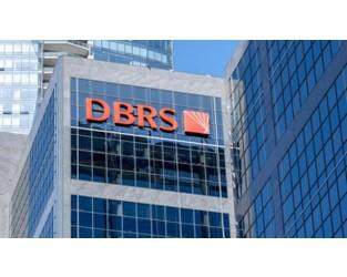 Europe's ESG disclosures should be mandatory globally, says DBRS