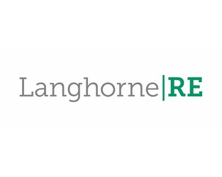 RGA patiently waiting for first Langhorne Re deal: Manning