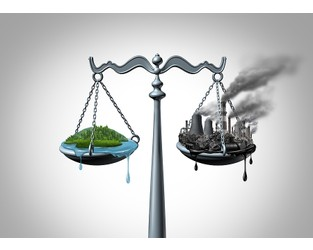 Social Inflation or Science: What Is Fueling Climate Litigation?