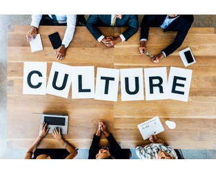 Risk culture: top focus for APAC risk managers in 2020
