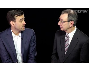 Video: Additional uses for loss cost models