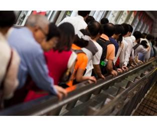 UK Highlights Rising Political Risk in New Business Guidance on Hong Kong