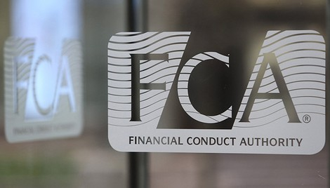 FCA prepares for Supreme Court judgment with BI disease clause guidance