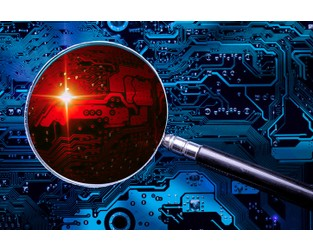 How insurers will make their cyber products better in the future - Canadian Underwriter