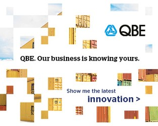 Subscribe to our Innovation Series