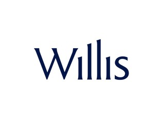 Willis Group Reports First Quarter 2015 Results