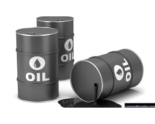 Power failure, others stall 2.54 million barrels oil production - Punch
