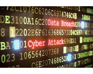 SMEs hit with 7 million cyber crime attacks per year in £5.26 billion blow to UK economy - CBR