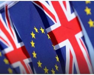EU Client Brexit Update
