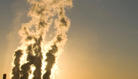 Over £1trn of institutional investments exposed to climate risks