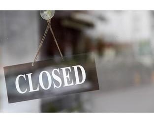 All Swinton retail branches now closed, Ardonagh confirms