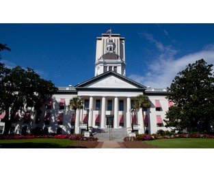Floridian legal changes to bring 'meaningful' claims cost reductions, says Demotech