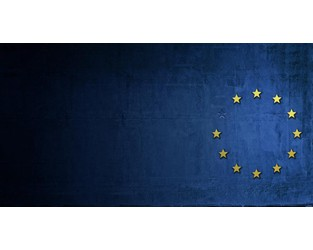Podcast: The business of Brexit - Ep.8 - To Brexit and beyond!