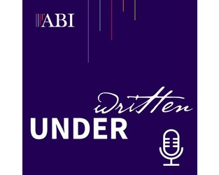 Underwritten - Be the solution