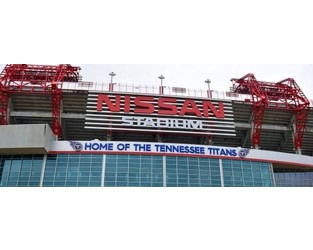 Tennessee Titans Sued by PSL Owners Over Resale Punishments - Ticket News