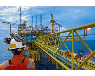 Coronavirus Delaying Safety Work Across Oil and Gas Sector – gCaptain