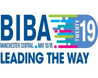 BIBA Conference 2019