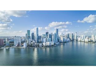 PICC enters Miami market via Specialty Lines Underwriters start-up