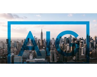 S&P places AIG on creditwatch negative after L&R separation news