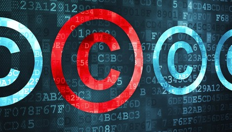 During Uncertain Times, Valuing and Protecting Your Company's Intellectual Property Should Be a Top Priority