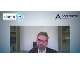 Video: The E&S effect - Program Manager virtual debate
