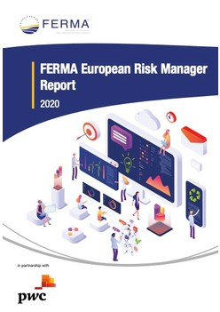 European Risk Manager Report 2020