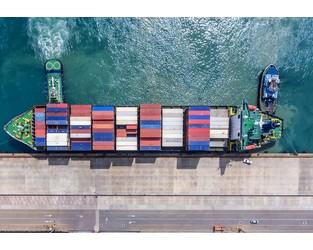 Beazley establishes US marine insurance platform