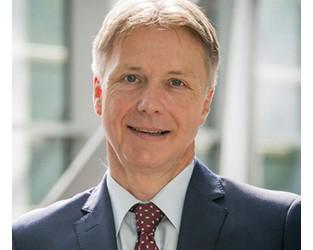 Wegener re-elected as Ferma president